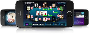 Cara Menghasilkan Uang Asli Di Judi Poker Online Terpercaya