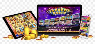 Daftar Situs Judi Slot Online Uang Asli Terpercaya Deposit Pulsa